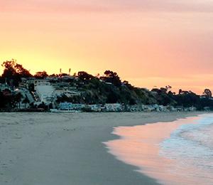Rio del Mar, Aptos California