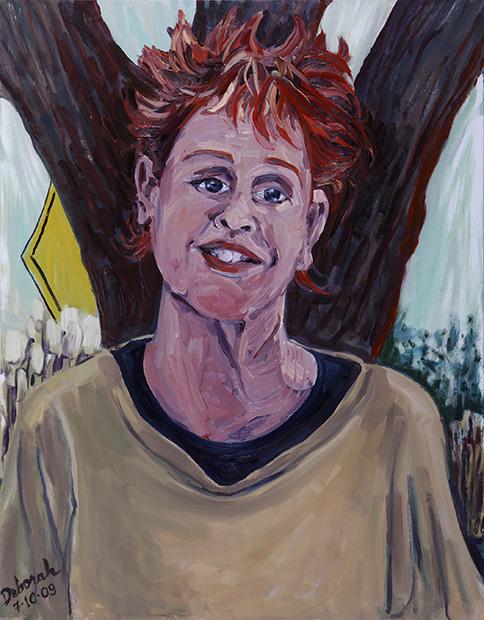 Patti (artist)
