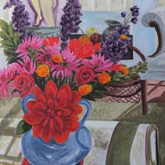 Floral-Bouquet-232