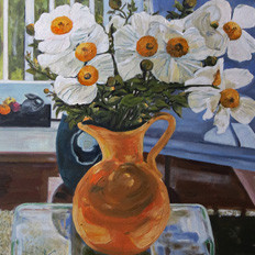 Matilija-Poppies-232