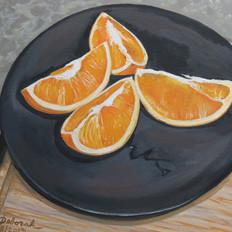 Still-Life-with-Orange-Slices-232