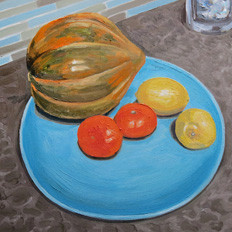 Still-Life-with-Squash-and-Citrus-232