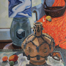 Still-Life-with-Willie-Chang-Jug-232